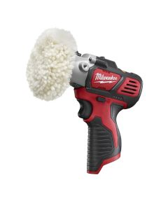 M12 Variable Speed Polisher/Sander (Bare Tool)