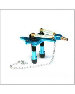 GM Plastic Reservoir Master Cylinder Adapter