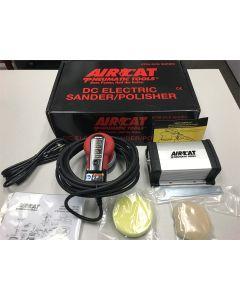 "AIRCAT 3"" DC Electric Sander/Polisher"