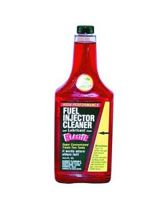 FUEL INJECTOR CLEANER EACH