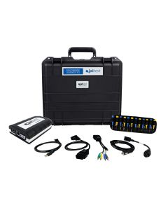 Jaltest AGV Link KIT