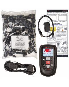 Tech450PRO RITE-SENSOR Bundle