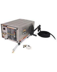 Mi-T-M CW-2004 Series Electric Pressure Washer