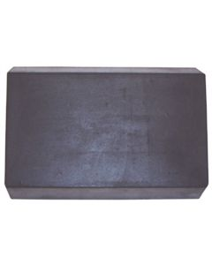 Large Center Rubber Pad for Coats Tire Changers (EA)