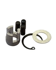 "Internal Replacement Parts for 3/8"" Stud Puller"