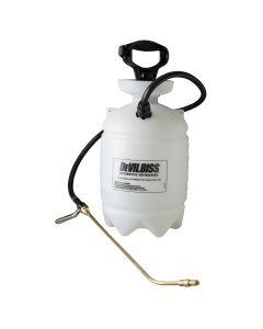 2-Gallon Pump Sprayer