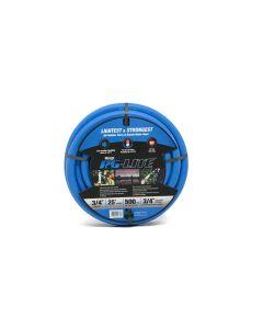 BluBird AG-Lite BSAL3425 Rubber Hot & Cold Water G