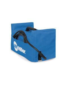 Millermatic 141/190/211 and Multimatic 215 Protective Cover