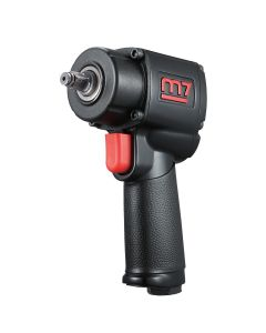 "3/8"" Drive Quiet Mini Air Impact Wrench"