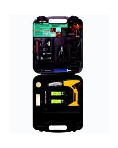 SolderPro 180 Portable Multi-Function Heat Tool 4-in-1 Kit