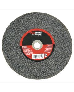 "Cut-off Wheel,6""x1/16""x5/8"