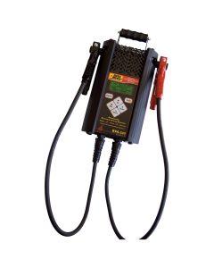 Handheld Electrical System Analyzer