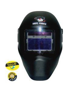 RFP Helmet 40VizI2 Series MO2