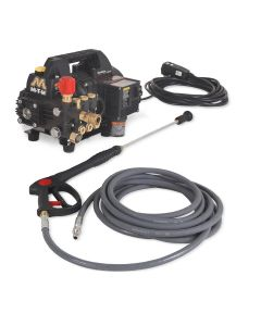 ChoreMaster Series Electric Direct Drive Residential Pressure Washer