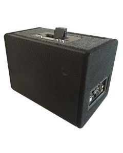 Bluetooth Active Speaker System & Music Player