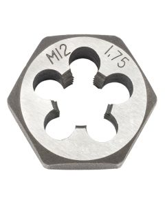 GearWrench 12mm x 1.50 NF Hex Die