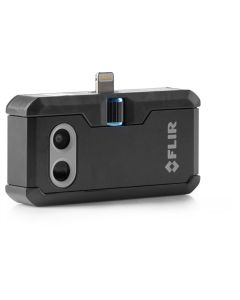 FLIR ONE PRO for iPhone (iOS) Lightning Connector