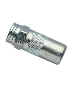 Hydraulic Coupler - Bag of 5