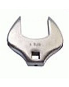 24mm Jumbo Crowsfoot Wrench