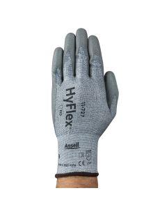 Glove Hyflex11-727 Retail Pack Sz M 1Pk