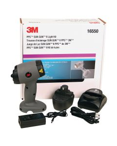 3M PPS Sun Gun II Light Kit