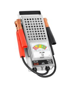 100 Amp Battery Load Tester
