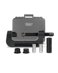Manual Wheel Stud Service Kit