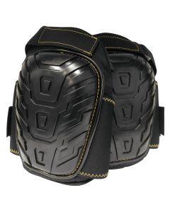 Deluxe Super-thick Gel Knee Pads (pr)