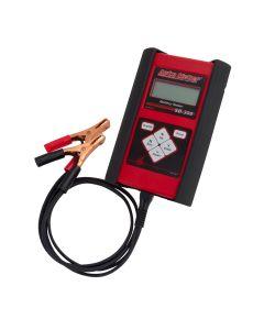 Handheld Battery Tester For 6V & 12 Applications