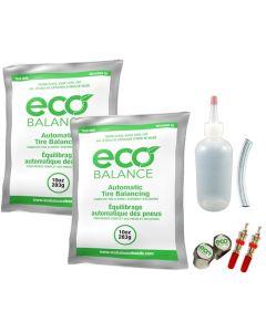 ECO Balance 10oz Steer Do-It-Yourself Kit