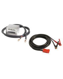 Start-All Heavy Duty Plug-to-Socket Kit