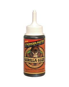8PC 4oz Gorilla Glue Display