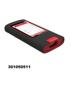 Think Plus - Plug and Play Diagnostic Tool