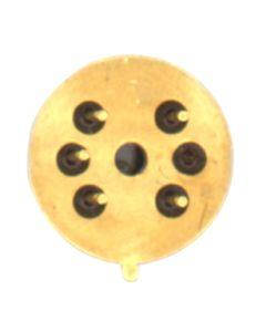 Replacement Sensor for TIFZX-1