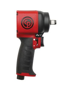 CP7732C 1/2 in. Composite Stubby Impact Wrench