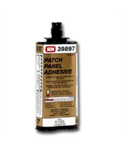 Dual-Mix Patch Panel Adhesive