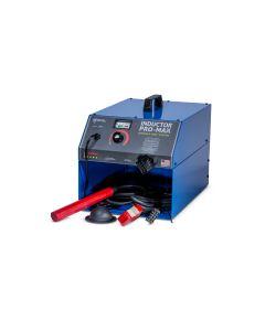 Pro-Max PDR Kit