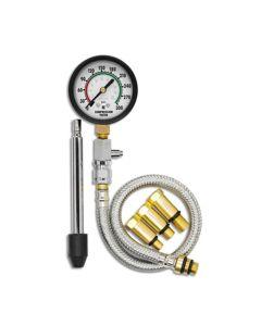 Innova Compression Tester Plus (6-piece kit)