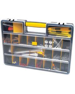 26 Compartment Organizer