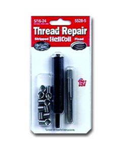 Thread Repair Kit 10-32