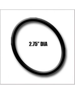 O-Ring for BA09 and BA11