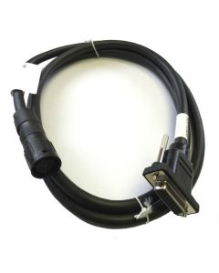 Master Cable for MS6050