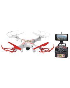 Striker Spy Drone Picture & Video