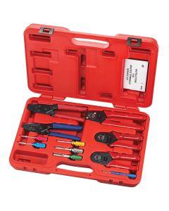 Master Terminals Service Kit