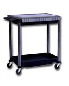 Mighty Mo Tool Cart Workstation