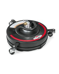 """Briggs and Stratton Heavy Duty 18"""" Surface Cleaner"""