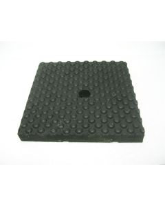 Imc Vibration Pads (Ea)