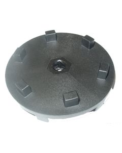 Ford Low Profile Fuel Filter Wrench