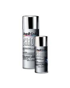 Dupli Color Instant Chrome Spray 11 oz. Aerosol