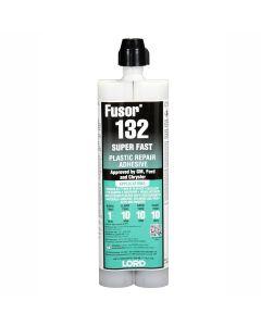 Fusor 132 Plastic Repair(Case of 6)